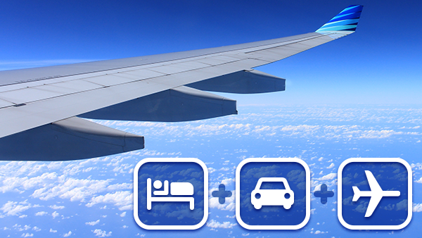 birmingham airport hotels with free parking